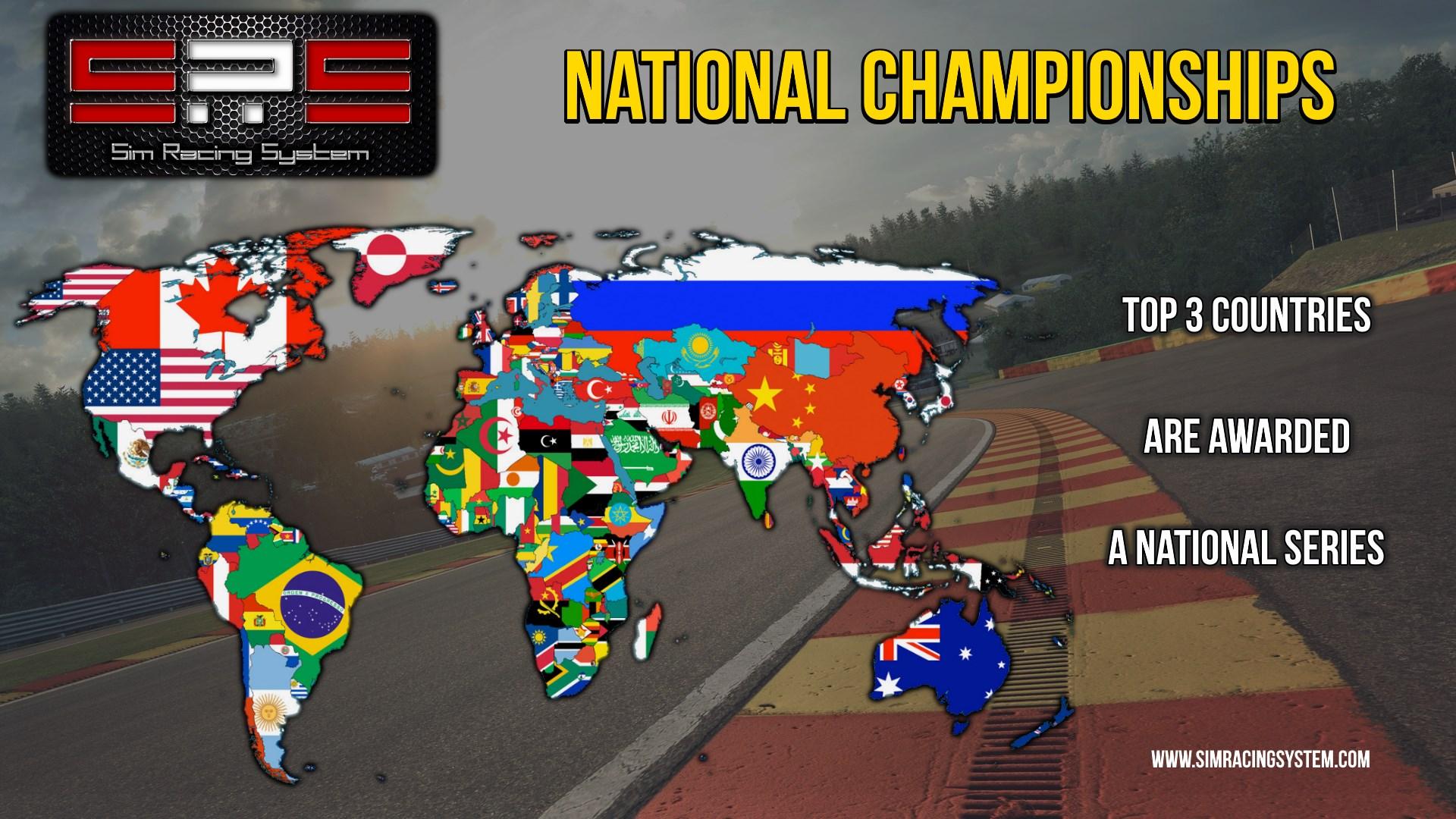[Image: nationalchampionships.jpg]