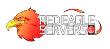 Red Eagle Servers