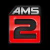 competizione logo