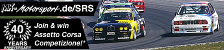 [Image: MK-MotorsportDTM90.png]