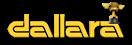 [Image: DallaraF312.png]