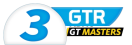 [Image: GTR_3GTM.png]