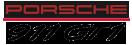 [Image: Porsche911GT1.png]