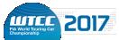 [Image: WTCC2017.png]
