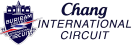 [Image: ChangInternationalCircuit.png]
