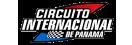 [Image: CircuitoInternacionalPanama.png]