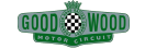 [Image: GoodwoodCircuit.png]